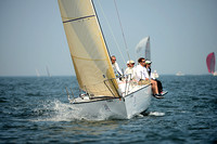 2013 Block Island Race Week A 1466