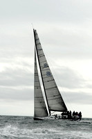 2011 NYYC Annual Regatta B 283