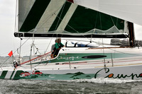 2012 Charleston Race Week B 367