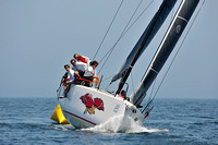 2013 Block Island Race Week A 2013