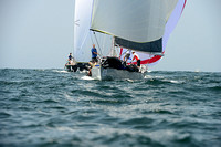 2013 Block Island Race Week B 3018