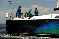 2013 Vineyard Race A 1495