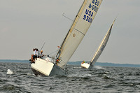 2013 Gov Cup A 2334