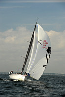 2013 Vineyard Race A 732