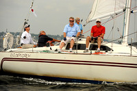 2013 Vineyard Race A 290