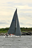 2013 NYYC Annual Regatta A 1936