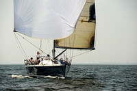 2013 Vineyard Race A 1846