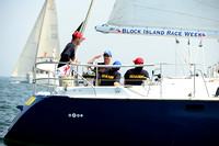 2013 Block Island Race Week B 2633