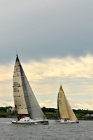 2013 NYYC Annual Regatta A 1937