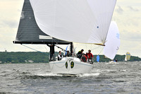 2013 NYYC Annual Regatta A 1607
