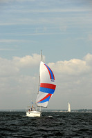 2013 Vineyard Race A 524