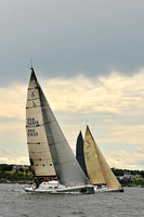 2013 NYYC Annual Regatta A 1939