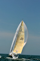 2013 Block Island Race Week B 1944