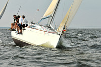 2013 Gov Cup A 2340