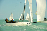 2016 Key West Race Week A_1845