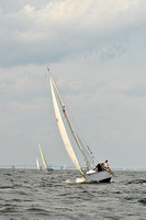 2013 Gov Cup A 1120