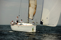 2013 Vineyard Race A 1280