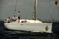 2013 Vineyard Race A 1282