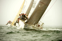 2013 Block Island Race Week E 1007