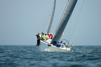 2013 Block Island Race Week A 299