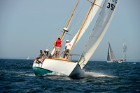 2013 Block Island Race Week A1 848