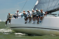 2013 Southern Bay Race Week D 1349