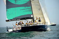2013 Block Island Race Week A 1149