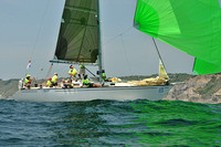 2013 Block Island Race Week B 1355