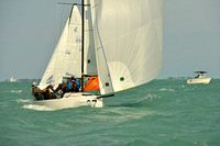 2016 Key West Race Week C_0199