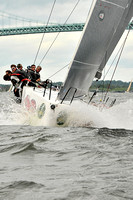 2013 NYYC Annual Regatta A 300