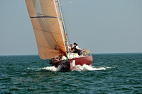 2013 Block Island Race Week B 2306