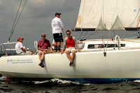 2013 Vineyard Race A 1183