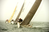 2013 Block Island Race Week E 1003