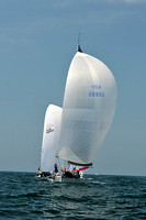 2013 Block Island Race Week B 730