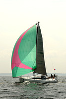 2013 Vineyard Race A 726
