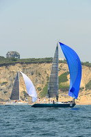 2013 Block Island Race Week B 3179