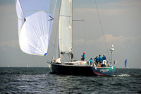 2013 Vineyard Race A 1502