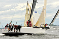 2013 NYYC Annual Regatta A 1102
