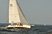 2013 Gov Cup A 1974