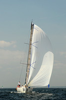 2013 Vineyard Race A 1173
