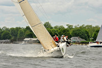 2013 NYYC Annual Regatta A 443