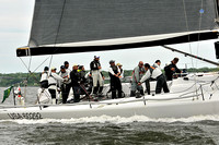 2013 NYYC Annual Regatta A 1389