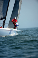 2013 Block Island Race Week A 135