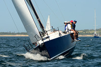 2013 Block Island Race Week A1 1165
