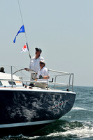 2013 Block Island Race Week B 1385