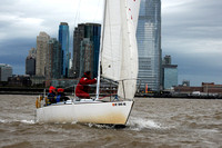 2011 NY Architects Regatta 349