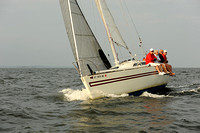 2013 Vineyard Race B 645