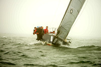 2013 Block Island Race Week E 1150