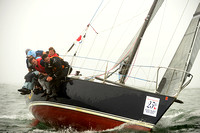 2013 Block Island Race Week E 1161