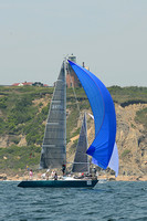 2013 Block Island Race Week B 3177